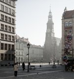 Wrocław