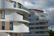 mojdom.com.pl/pl/Apartamenty-Dabie/Mieszkania