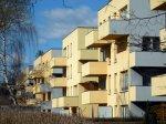 mieszkania. nieruchomości