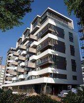 Zespół Mieszkaniowy Salwator City wyróżniony w konkursie Baumit Fasada Roku 2009