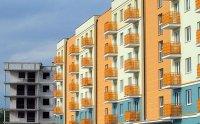 elewacja budynków