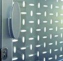 Perforacje EVH 8x32 50x50 firmy MEVACO